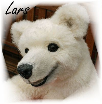 Startseite - Herzlich Willkommen bei den Loppi-Bären