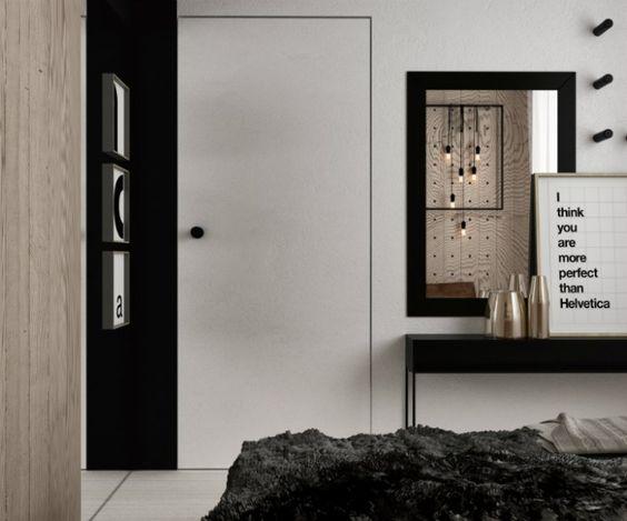 Troomono : 50 nuances de grey pour la décoration