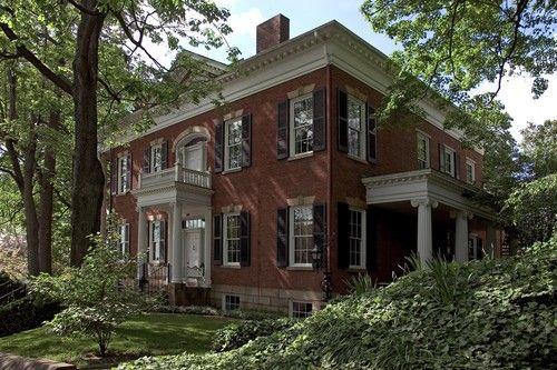 97f7e473d7ebf8cbaf1f577be02d88e5 - Better Homes And Gardens Realty Lancaster Ohio