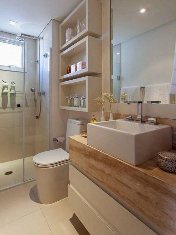 40 Home Decor Ideas To Inspire interiors homedecor interiordesign homedecortips