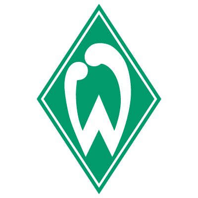 Sport-Verein Werder von 1899 e. V. Bremen - Alemania