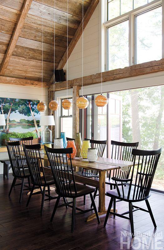 Die 7 Besten Bilder Zu Future Home Auf Pinterest | Home Design,  Schlafzimmer Und Kaminsimse