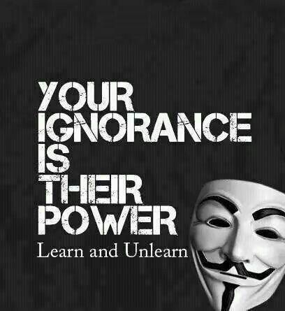 ░▒▓►ღ╮#ANONYMISS╭ღ #Anonymous.....