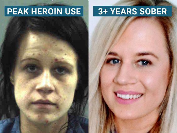 Heroin 4x3: