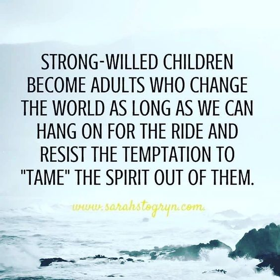 A long bumpy road with twists and turns and potholes and passing looky-loos shaking their heads rather than offering assistance but hopefully the path to greatness for these unique and carefree souls trying to navigate such a narrow minded world #adhdmom #adhdawareness #adhdacceptance #speciallymade by thatchicknik7