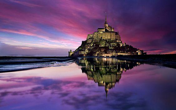 maravilloso lugar.....Saint Michel Paris France Europe