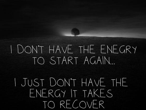 Photos Sad Depressed Tumblr Quotes: ... Sad Depression Quotes