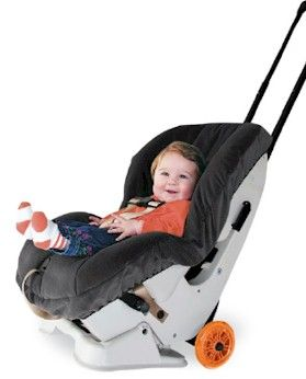 Car seats, Strollers and Traveling on Pinterest
