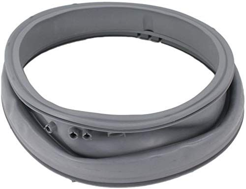 New Lg Electronics 4986er0004b Washing Machine Door Boot Gasket Drain Port Online Shopping Newtrendylook In 2020 Boots High Velocity Fan Lg Electronics