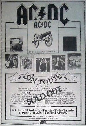 NO FELIPING: los discos de AC/DC de peor a mejor - Página 18 97feb3f175f0ddbbf0b7b43bd2ae778a