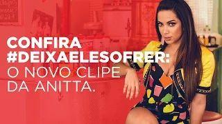 Anitta - YouTube