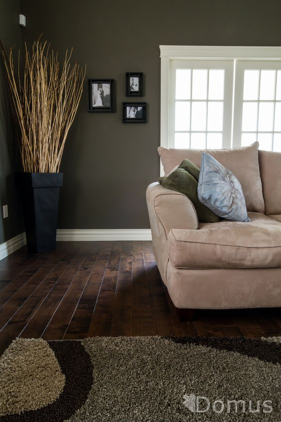 explore dark hardwood floors dark wood floors and more