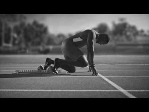 Rio Olympics - All That Matters - YouTube