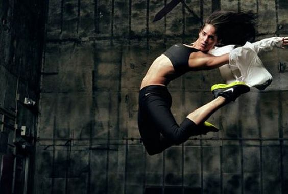 5-portraits-of-power-nike-women-with-annie-leibovitz-photography
