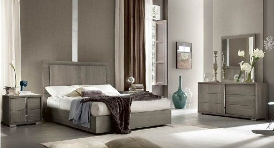 Ambiente Furniture Alf Tivoli Italian Bedroom Collection Home Decorating Bedroom