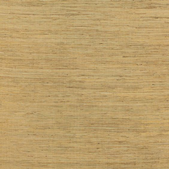 York Wallcoverings Natural Fiber Grasscloth Wallpaper