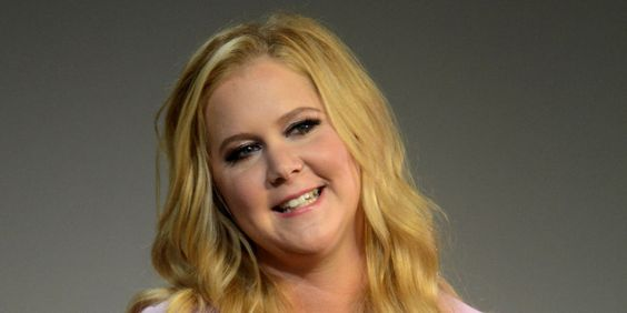 "Amy Schumer Called ""After Paradise"" to Solicit the New Bachelor for Phone Sex"
