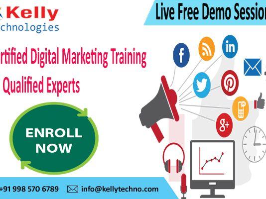 Digital Marketing Training In Hyderabad Digital Marketing Training Marketing Training Digital Marketing