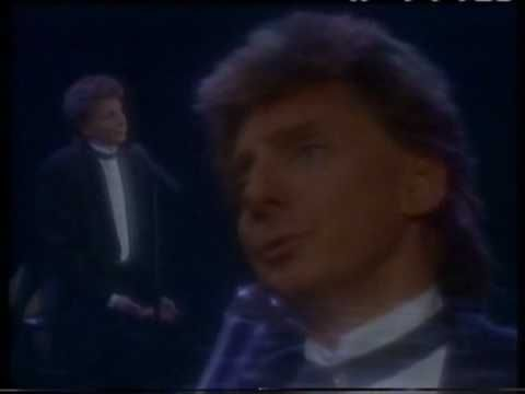 Stunning Barry Manilow Wedding Songs Pictures - Styles & Ideas 2018 ...