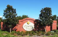 Orange Tree Community in Clermont Fl :-)