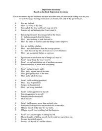 Worksheets Interpreting The Bill Of Rights Worksheet collection of interpreting the bill rights worksheet sharebrowse worksheet