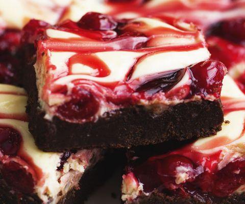 cherry_cheesecake_brownies