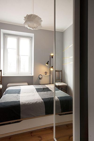 Квартира во Вроцлаве 8