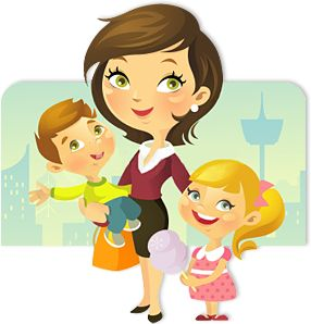 north reading single parents 276 park st north reading, ma 01864  our program for 2 yo w/ an adult is a  great way to introduce your little one to a classroom  access parent portal  here.