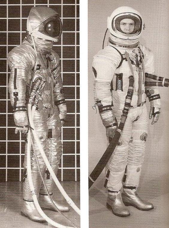 Prototype A2H à gauche et A3H à droite