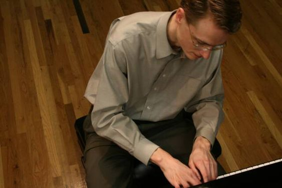 Free Online Piano Lessons For Kids - Welcome