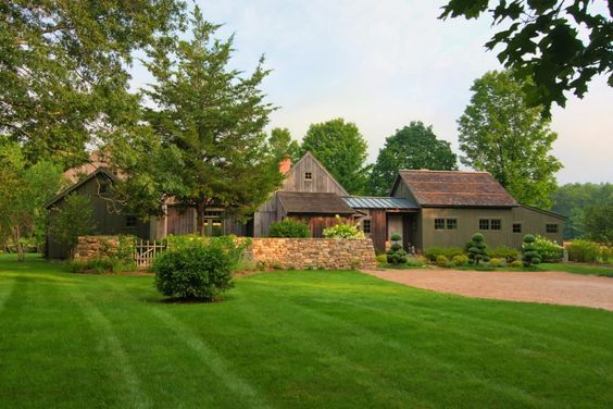 15 Old Stone Post Rd, Lyme, CT 06371   Trulia