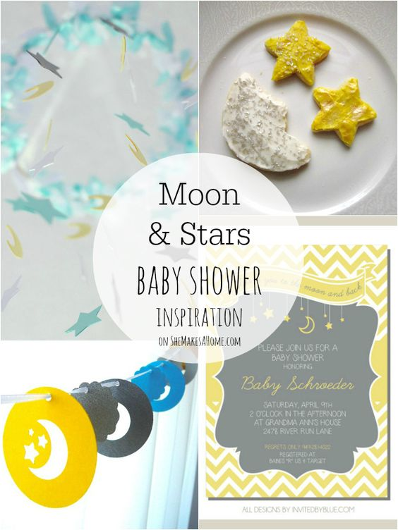 star baby showers baby shower themes and baby showers on pinterest