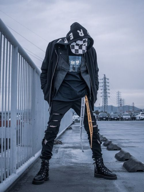 hysaking with lippy ライダースジャケットを使ったコーディネート wear ライダースジャケット ジャケット ファッション
