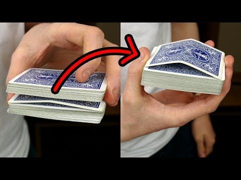 3 Cards Amazing Simple Card Trick Revealed Youtube Magic Card Tricks Card Tricks Easy Magic Card Tricks