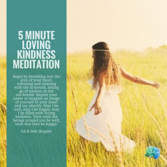 #baghdad #syria #nice #orlando #dallas #neworleans #turkey world needs more #loving #kindness give yourself 5 minutes, longer if you can, try this #meditation shift the vibration. #bethechange
