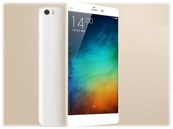 #Xiaomi launches the #MiNote Pro #phablet along with the Mi Box Mini set to box http://tropicalpost.com/xiaomi-launches-the-mi-note-pro-phablet-along-with-the-mi-box-mini-set-to-box/