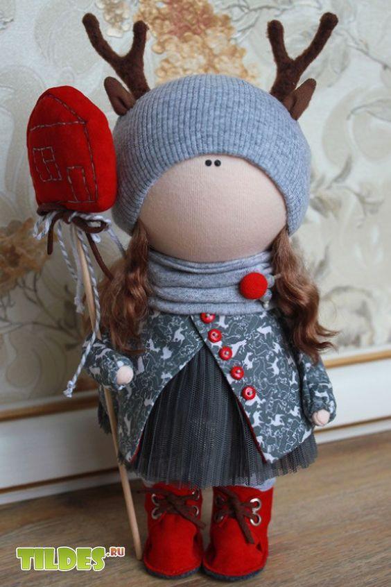 Интерьерная кукла Изабель. Интерьерные куклы. Купить куклу в Краснодаре. Авторские куклы и игрушки. Куклы на заказ в Краснодаре: