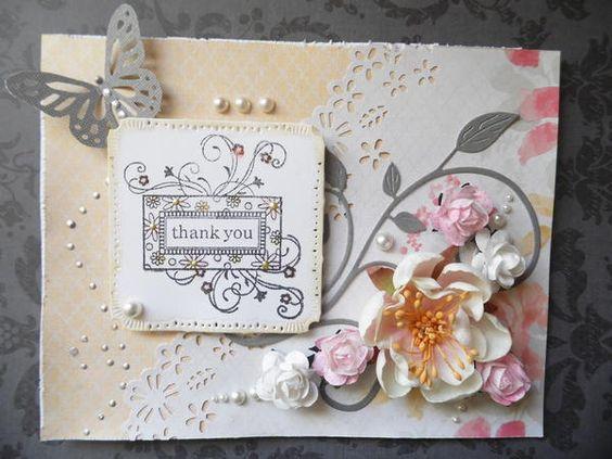 Meggies Nanas Gallery: Thank You
