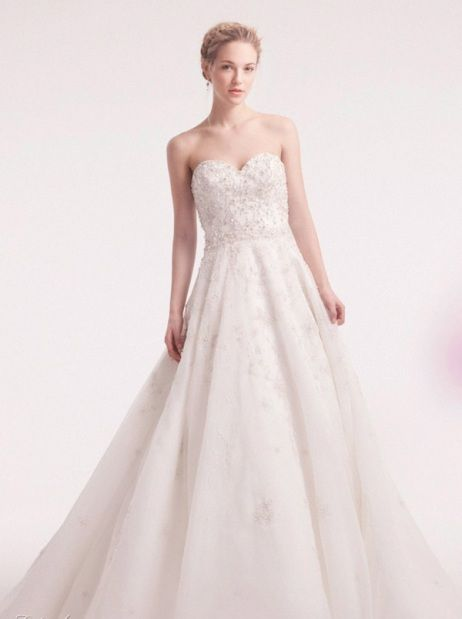 Sweetheart Alita Graham Wedding Dresses In 2020 Wedding Dress Styles Wedding Dresses Dream Wedding Dresses