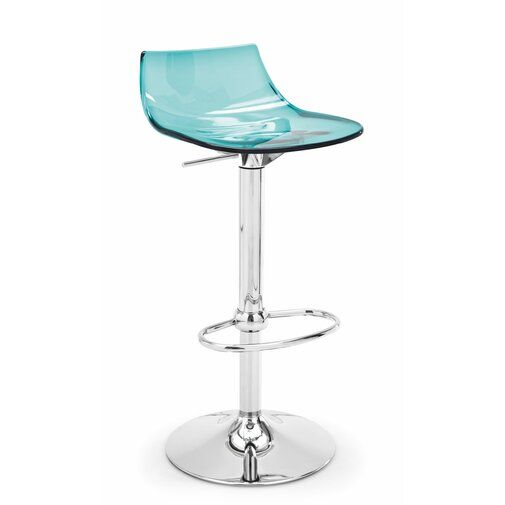 Enjoyable Mena Adjustable Height Swivel Bar Stool In 2019 Bar Stools Ocoug Best Dining Table And Chair Ideas Images Ocougorg