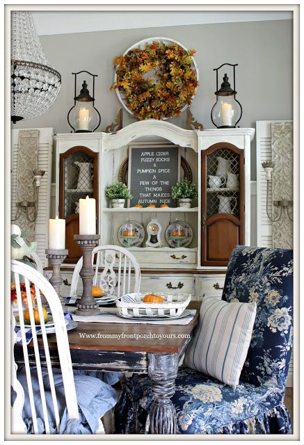 Affordable French Home Decor