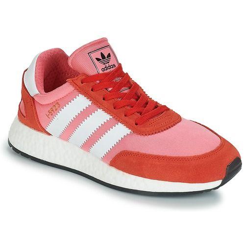 adidas Originals - I-5923 W   Sneakers, Adidas originals, Adidas