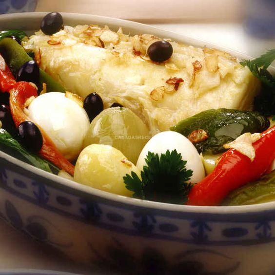 Culinária Portuguesa: Temperos, Influência Histórica e os Pratos Típicos da Rica Gastronomia Lusitana