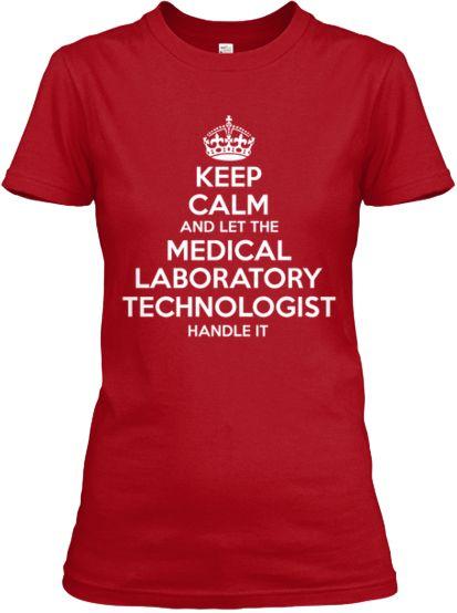 medical laboratory technology case studies