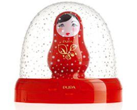 Puposka www.matrioskas.es Bellas Muñecas Rusas originales .