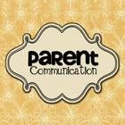 This Parent Communication set will be an added organizational tool for your classroom bookkeeping. It includes various versions of the Communication Log as well as 3 different covers so you can choose one to best suit your needs. FREEBIE