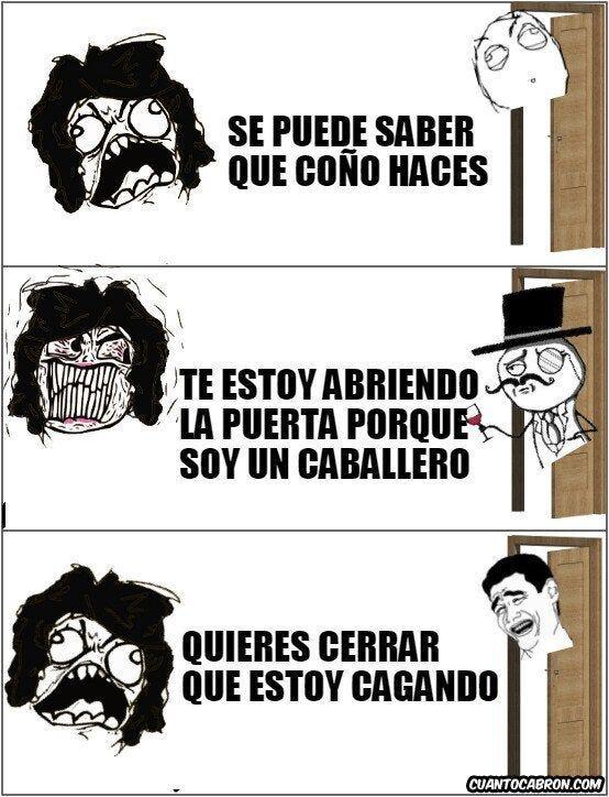Spanish Meme Memes En Espanol Memes Memes En Espanol Spanish