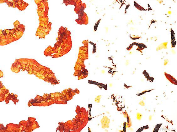 belgian chocolate bacon | pepper.ph