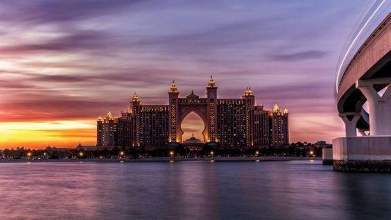 944bdd9636749a0801c39b6e449dbedc In 2020 Best Brunch In Dubai Dubai Resorts Visit Dubai