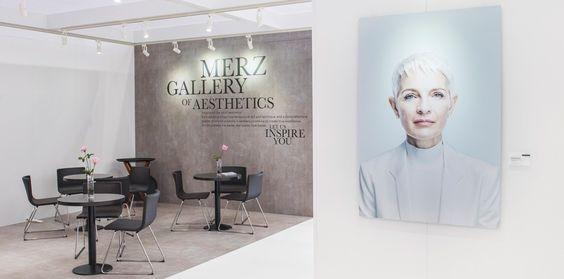 Merz Pharma | Case Study | Jazzunique GmbH
